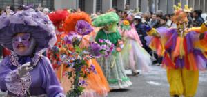"""Soverato (Cz). Il 4 maggio conferenza stampa di presentazione del """"Carnevale Estivo"""""""