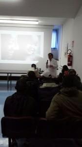 corso educazione sessuale per immigrati Asrem Agnone - febbraio 2015 (1)