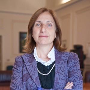 """Monaserace (Rc). Maria C. Lanzetta  e Giovanni Scarfò: """"Vicinanza al Presidente della Commissione Regionale antindrangheta"""""""