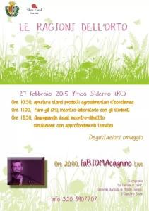 locandina_le_ragioni_dell'orto