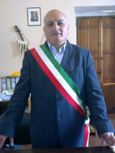Alluvione Provincia di Reggio di Calabria: nota di Giancarlo Miriello, Sindaco di Stilo (Rc).