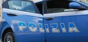 Catania. Polizia: due arresti per il reato di rapina aggravata in concorso, lesioni gravi e resistenza a Pubblico Ufficiale.
