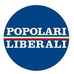 Comunicato dei Popolari Liberali della Calabria