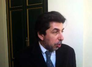 Messina. Nota dell'Assessore Guido Signorino sul video di promozione della città per i crocieristi
