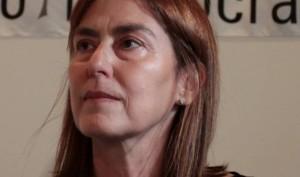 On. Vincenza Bruno Bossio: Sottoporrò il caso Guardavalle-Acri all'attenzione del Governo nazionale.