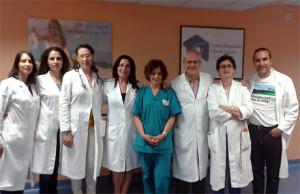 Asp Catanzaro: saranno consegnati ufficialmente gli attestati ISO 9001 per l'eccellenza del Centro per la Fibrosi Cistica di Lamzia terme (Cz).