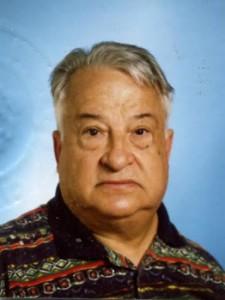 Gianni Pitingolo 2014 giornalista-scrittore Soverato