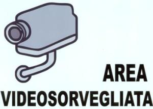 Milazzo (Me). Videosorveglianza, ecco dove saranno installate le 32 telecamere