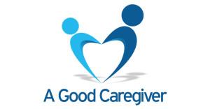 a-good-caregiver-main
