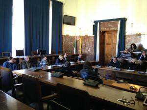 Messina. Sequestro di atti.  Gettoni di presenza ai consiglieri di Palazzo Zanca, scatta l'inchiesta giudiziaria