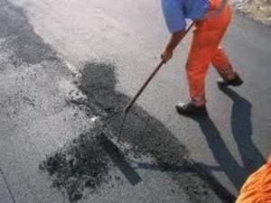 manutenzione-strade