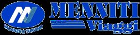mennitiViaggi_logo (1)