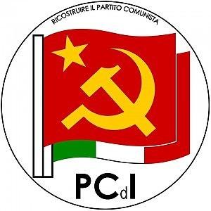 partito comunista italia