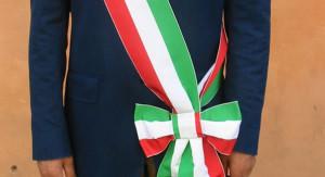 Messina. Conclusa a Palazzo Zanca la conferenza dei Sindaci della provincia.