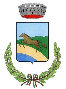 Bovalino-Stemma