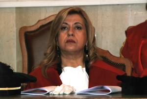 Marisa-Manzini(1)
