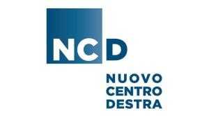 NCD 12