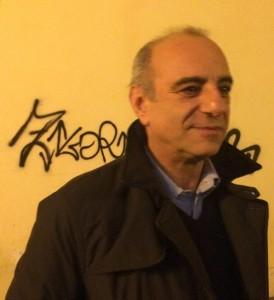 Richichi-VincenzoWeb