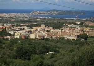 San Filippo del Mela