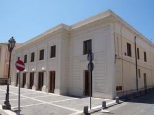 Teatro Trifiletti