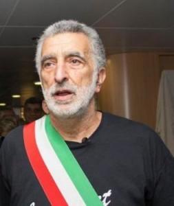 Messina. precisazioni del Sindaco Accorinti in relazione alla seduta del Consiglio Comunale di ieri.