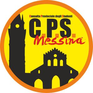 consulta provinciale messina_logo