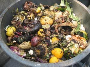 green-compost
