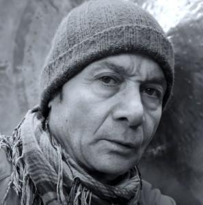 Stilo (Rc). Domenica inaugurazione di una scultura in granito del Maestro Giorgio Taverniti.
