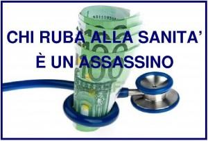 CHI_RUBA_ALLA_SANITA