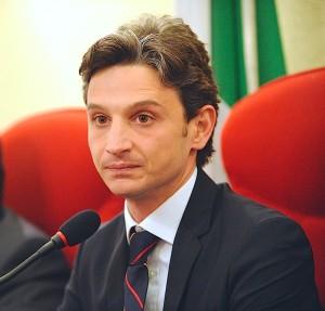 Giuseppe_Mangialavori