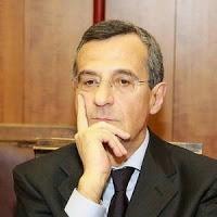 Guido Lo Forte