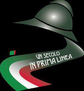 Logo_100anni