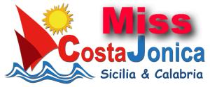 Miss CostaJonica-300x125