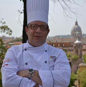 Nicola Netti (2)