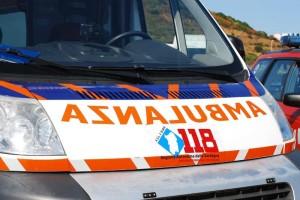 ambulanza 118 (1)