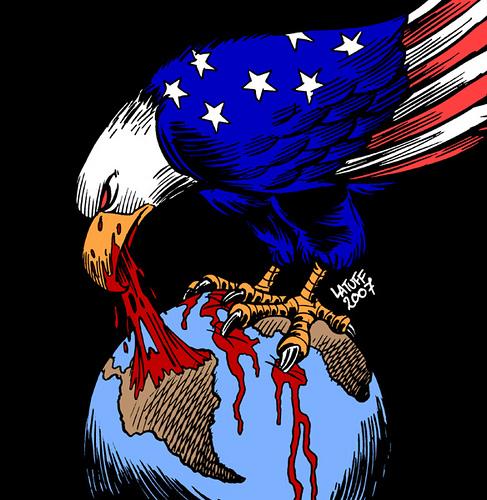 imperialismo-usa-america-latina