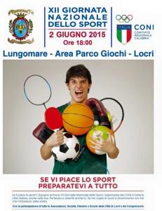 locandina_giornata_sport