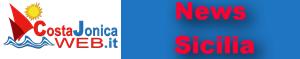 news sicilia OK