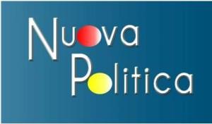 nuova politica