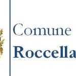 Roccella Jonica (Rc). Il Comune di Roccella, Asd Calabria FitWalking e Komen Italia per la prevenzione dei tumori del seno