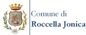 Piano della rete scolastica regionale: l'apprezzamento dell'Amministrazione Comunale di Roccella Ionica (Rc).