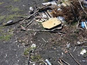 spiaggia fondachello e depuratore che non funziona   frazione sant'anna (5)