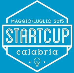 start cup calabria 2015
