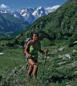 trekking-senza-frontiere-foto-gian-luca-boetti