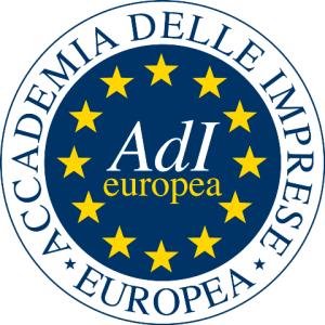 Accademia-delle-Imprese-Europea
