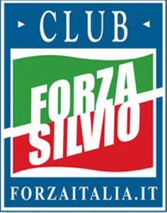 Il direttivo siciliano dei Club Forza Silvio si riorganizza e rivaluta il Ponte