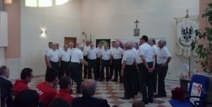 Coro Cantare il Veneto