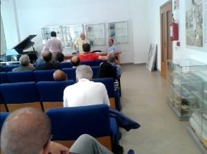 Costituzione LabDem Nebrodi 20-6-2015 b