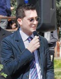 Cristian Vocaturi