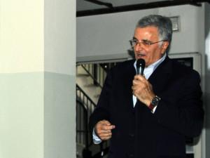 """Asp Catanzaro: """"I lati oscuri di Internet"""" è il tema del convegno organizzato dal SER.D. di Lamezia Terme (Cz)."""
